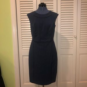 The Limited Collection Dress